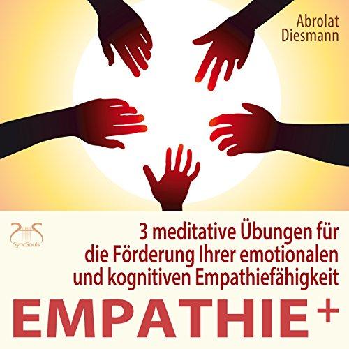 Empathie plus cover art