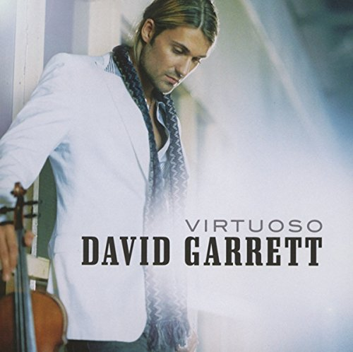 virtuoso david garrett - 6