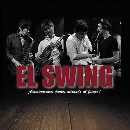 El Swing