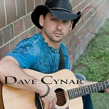 Dave Cynar EP