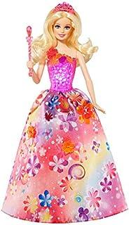 Mattel CCF84 muñeca - Muñecas (Chica, 3 año(s))