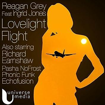 Lovelight Flight