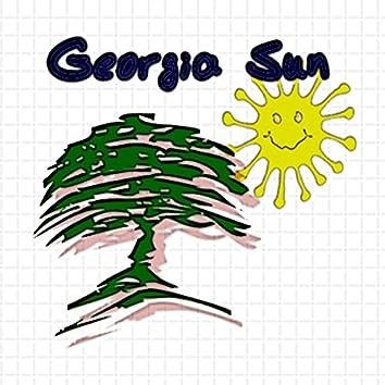 Georgia Sun