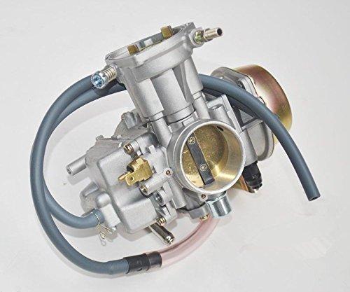 Carburetor Carb For Yamaha Rhino 660 2004 2005 2006 2007 YXR660