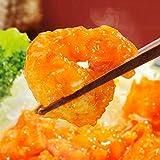 魚耕 エビチリ 700g 冷凍食品 おかず えび 海老 レンジ調理