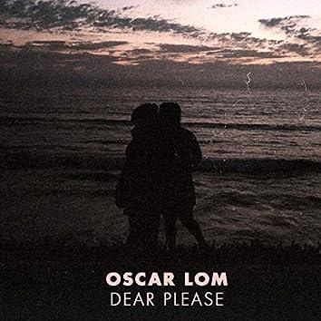 Dear Please