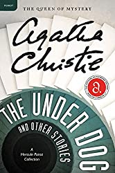 Cover of The Under Dog and Other Stories