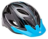 Pacific Cycle, Inc (Accessories) SW78174A-2