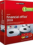 Lexware financial office 2018 Jahresversion