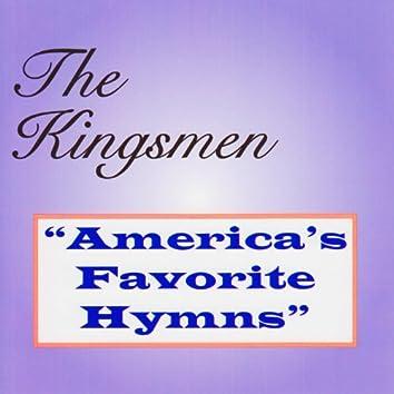 Bibletone: America's Favorite Hymns