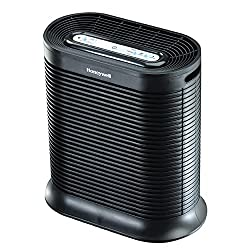Levoit LV-H132 Air Purifier Review - alternative