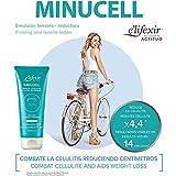 Zoom IMG-2 elifexir minucell crema idratante anticellulite