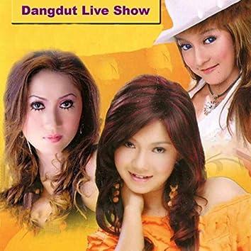 Dangdut Live Show