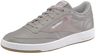 Reebok Men's Club C 85 ESTL Sneaker