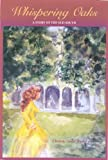 Whispering Oaks (Kindle Edition)