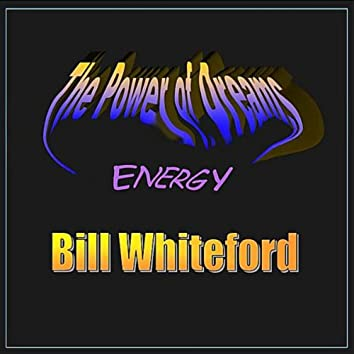 The Power of Dreams - Energy