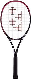 ヨネックスVcoreチームテニスラケットSV、レッド