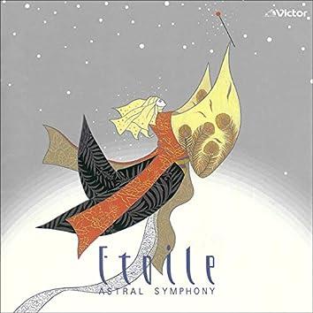 Etoile -Symfonia of 12 Star Signs-
