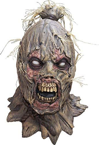 Máscara Espantapájaros Scareborn