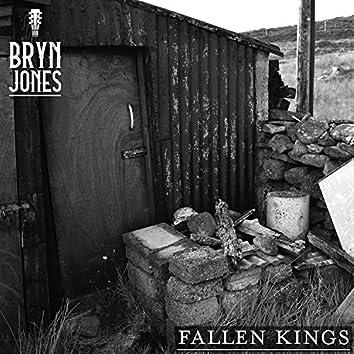 Fallen Kings EP