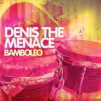 Bamboleo (Club Mix)