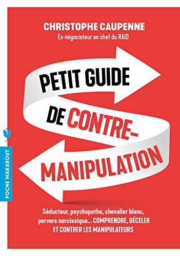 Petit guide de contre-manipulation