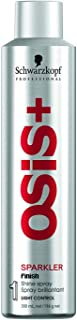 Schwarzkopf Professional Osis Sparkler, 300ml