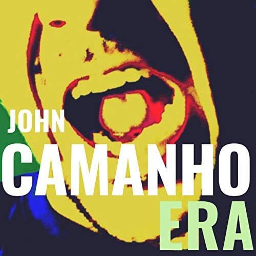 John Camanho