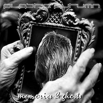 Memories & Ghosts (Deluxe Edition)