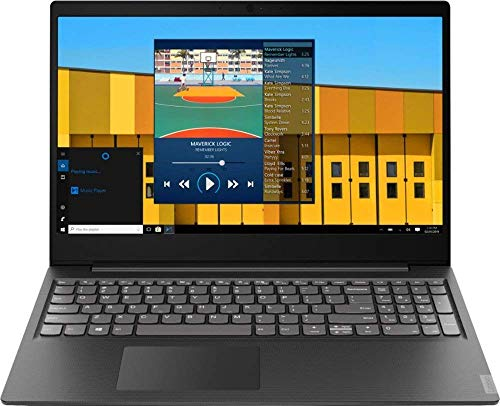 Compare Lenovo S145 (-15IWL) vs other laptops
