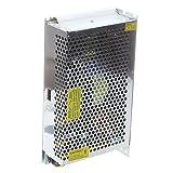 DC12V 20A 240W Commutateur Interrupteur Alimentation Adaptateur pour LED Bande