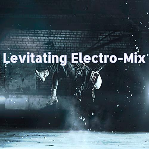 Levitating Electro-Mix