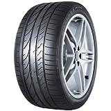 Bridgestone Potenza RE 050 FSL - 225/50R16 92W - Neumático de Verano