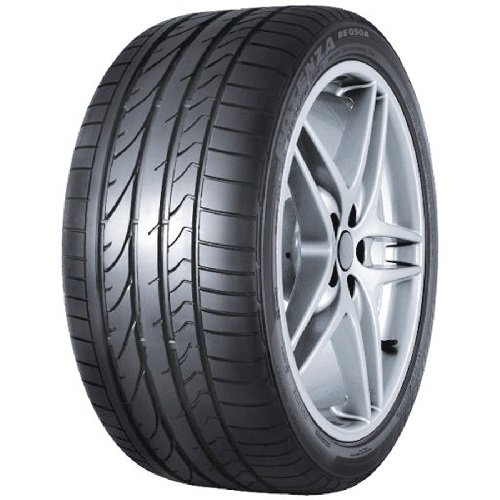 Bridgestone Potenza RE 050 FSL - 225/50R16 92W - Sommerreifen