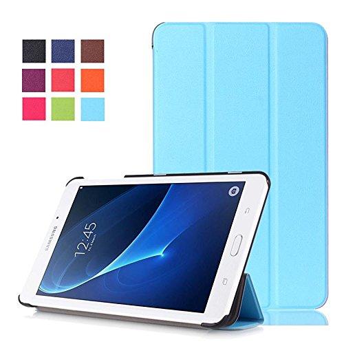 custodia tablet samsung 7 pollici Ottimo Cover per Samsung Tab A 7.0/T280