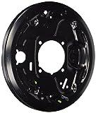 TOYOTA 47044-35180 Drum Brake Backing Plate