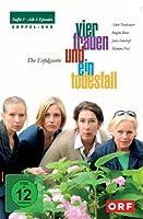 Vier Frauen und ein Todesfall - Staffel 3