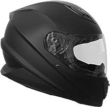 Suchergebnis Auf Für Rallox Helmets