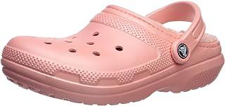 Crocs Classic Lined