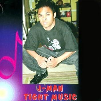 Tight Music