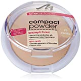 Manhattan CF Compact Powder 70 1...