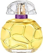 Houbigant Quelques Fleurs Royale Parfum, 3.4 Fl Oz
