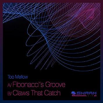 Fibonacci's Groove