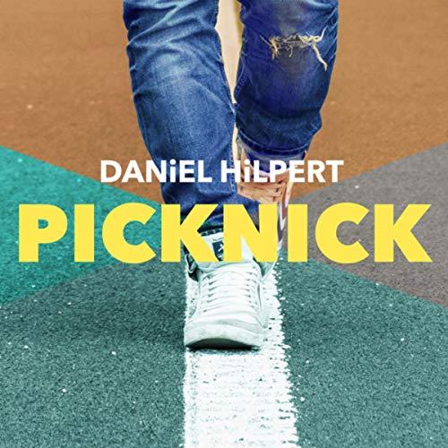 Picknick (Radio edit)