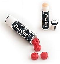 Chapstick Diversion Safe Stash