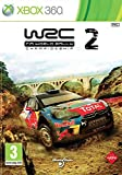 WRC 2 : FIA World Rally Championship [Importación francesa]