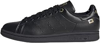 Amazon.com: adidas stan smith black