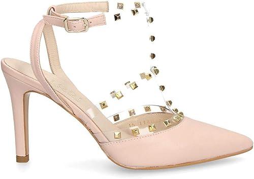Lodi , Damen Pumps 18b04zgym84411 Neue Schuhe mantel.ado
