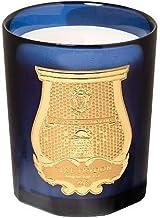 Cire Trudon Limited Edition Tadine Candle 9.5oz
