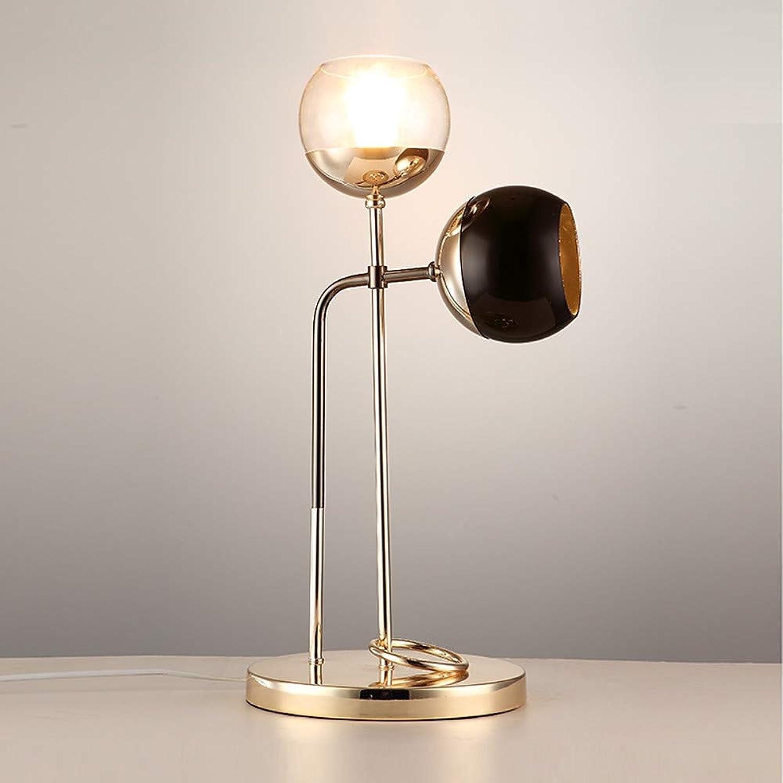 SBB Moderne Künstlerisch Dekorativ Tischleuchte Für Metall 110-120V 220-240V 220-240V B07LH4R6G1 | Verschiedene Stile und Stile